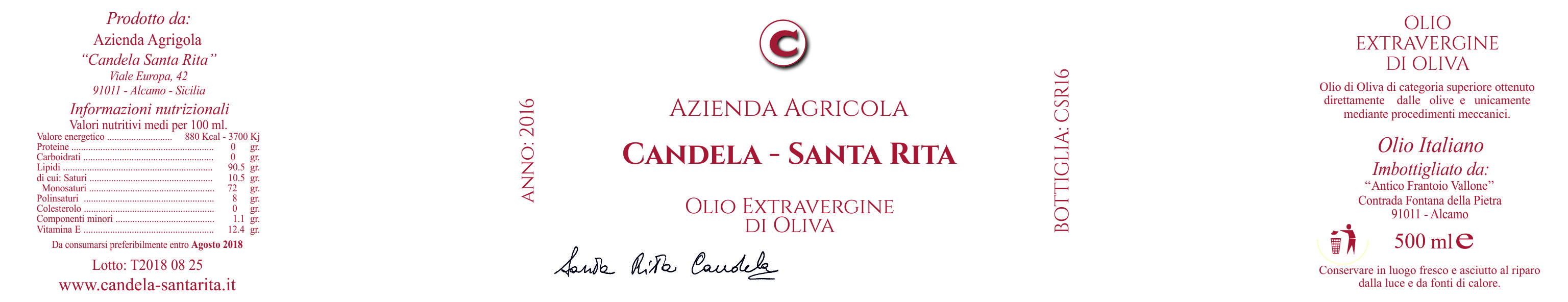 Candela-Santa Rita_Etichetta 2016.jpg